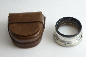 Rollei Rolleiflex Bay II 2 Rolleinar 1 I Planar Xenotar