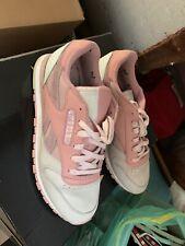 Reebok Schuhe Damen 40