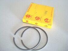NOS SUZUKI PISTON  RINGS 12140-34030 12140-34031 T350 GT550 GT 550