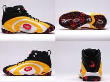 Reebok Shaqnosis Édition Basketball Athlétique Baskets Chaussures 40