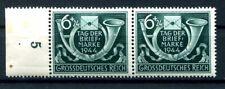 DR-3.Reich 904I ABART ** POSTFRISCH (H0033