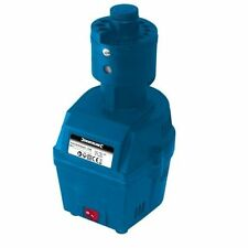 Silverline 70w Drill Bit Sharpener 127569