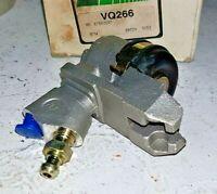 MORRIS MARINA GWC1202 ITAL REAR WHEEL BRAKE CYLINDER 15.75mm BORE