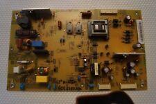 "PSU POWER SUPPLY BOARD PK101V3680I FSP120-4F01 para 42"" televisor LED TOSHIBA 40L6453DB"