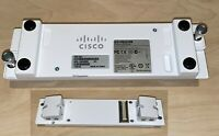 CISCO AIR-RM-3000M WSSI Wireless Security Spectrum Intelligence CleanAir Module