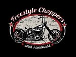 FREESTYLE CHOPPERS