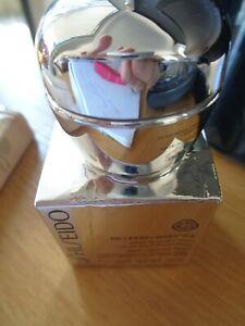 SHISEIDO BIO PERFORMANCE GLOW REVIVAL CREAM 10ML  NEW IN BOX PREMIUM SKIN CARE