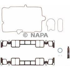 Engine Intake Manifold Gasket Set-4WD NAPA/FEL PRO GASKETS-FPG MS90131