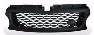 L320 RANGE ROVER Sport 2010-2012 Front Bumper Grille Black Performance Style