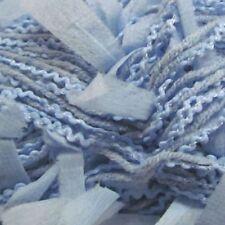 Woolen Yarns Ribbon Craft Yarns