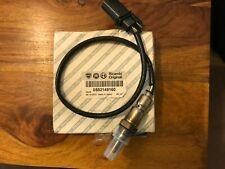 Abarth Fiat Alfa Mito 500 Punto NEW GENUINE lambda oxygen sensor 55214916 4C5