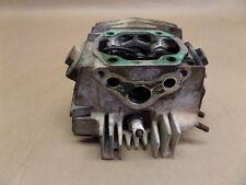 84-85 HONDA 125 ATC ATV CYLINDER HEAD
