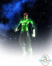 The New 52 Series 01 Justice League Green Lantern 7 inch Figure USED DC JC