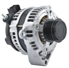 For Chevy Silverado 2500 3500 HD 2015 2016 220AMP 6.6 Alternator 14019