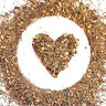 St. John's Wort 100g  Dziurawiec βαλσαμόχορτο Hypericum perforatum Herbal Tea