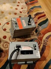 Life Fitness tr 9100 9500 HR Motor Control Board 110v Controller 2 Capacitor