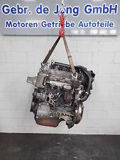 - - TOP - - Motor Opel Corsa D 1.3 CDTI - - Z13DTH - - Bj.08 - - 100 TKM - - -