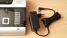 Besonderes Netzteil für Gigaset DX600A DX800A DL500A Ersetzt S706 / C706 12V 2A