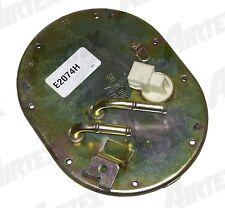 Fuel Pump Hanger Assembly Airtex E2074H fits 94-97 Ford Aspire 1.3L-L4