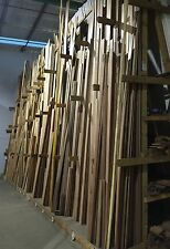 Maple - Meranti - DAR Timber - 100 x 50 - 91 x 42 - Blacktown Building Supplies