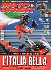 MotoSprint 2018 37.Andrea Dovizioso-Ducati,Marc Marquez,Valentino Rossi,M.Pirro