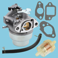 Carburetor Carb for Honda GCV160 160A 160LA 160LAO 160LE 16100-Z0L-023 Lawnmower