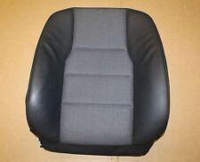 Sitz Vorne Rechts Rücken Lehne Sitzheizung Bezug Mercedes W204 A 2049101647
