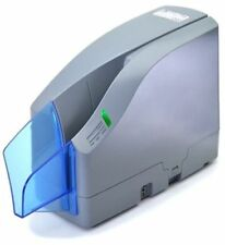 New Digital Check CheXpress Cx30F Check Scanner with Front Franker