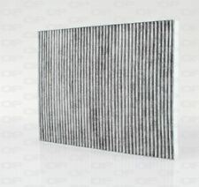 FILTRE D'HABITACLE POUR ALFA ROMEO 166 2.4 JTD,2.0 T.SPARK,LANCIA KAPPA 2.4 T.DS