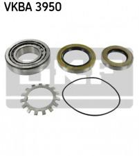 Radlagersatz für Radaufhängung Hinterachse SKF VKBA 3950