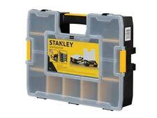 Boites boîtes à outils, coffre Stanley à outils et rangements de bricolage