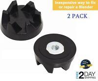 WP9704230 AP6013694 PS11746921 Genuine OEM KitchenAid Blender Coupler