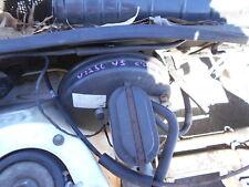 BRAKE BOOSTER To Suit VS VR V6 HOLDEN COMMODORE SED 9/95 S/N V7236 BL8326