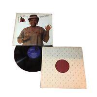 Carmen McRae – I Am Music  *1975:Blue Note BN-LA462-G *Vinyl (VG) copy