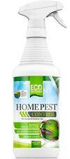 Eco Defense Usda Biobased Pest Control Spray - Ant, Roach, Spider, Bug 16 oz