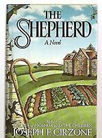 The Shepherd Hardcover Joseph F. Girzone