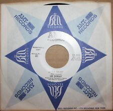 LEE DORSEY I'm Gonna Sit Right Down *LITTLE BA-BY* Soul Funk 45 on BELL 11,048 V