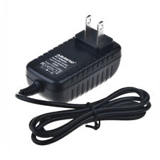 ABLEGRID AC Adapter for NordicTrack RW200 ROWER NTRW991470 NTRW991471 Power Cord
