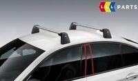 Originale BMW 5 Serie G30 G31 Posteriore Lato Sinistro Porta Pilastro Trim B