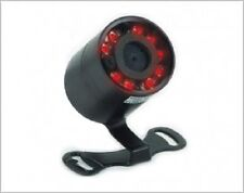 NEW Crimestopper SV-6930.LM.IR CCD Color Camera with Night Vision
