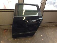 VW Passat 3C5 Kombi Fahrertür hinten LC9X  gebraucht