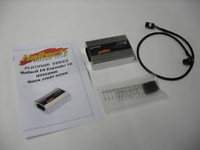 Haltech CAN I/O 12 Expander box A with plugs and pins