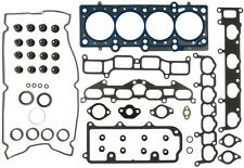 CARQUEST/Victor HS54044B Cyl. Head & Valve Cover Gasket