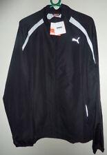 Jackets & Gilets PUMA Running Activewear for Men