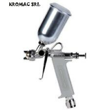 ASTURO AIRBRUSH MINI - MANUAL AT LOW PRESSURE MODEL C/V - UG 0,8 125CC