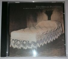 Red House Painters - Down Colorful Hill cd