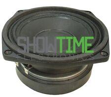 Beyma 6G40FE 6G40 6.5″ 6-1/2″ 340 Watt Car Audio 8-Ohm Midrange/Mid-bass Speaker