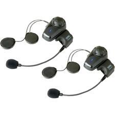 SENA - SMH10D-10 - SMH10 Bluetooth Communication System, Dual Unit