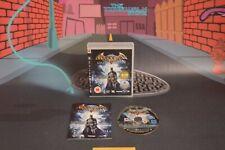 BATMAN ARKHAM ASYLUM PLAYSTATION 3 PS3 COMBINED SHIPPING