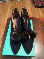 JRenee Bootie shoes 10.5